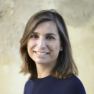 Francesca Franchini