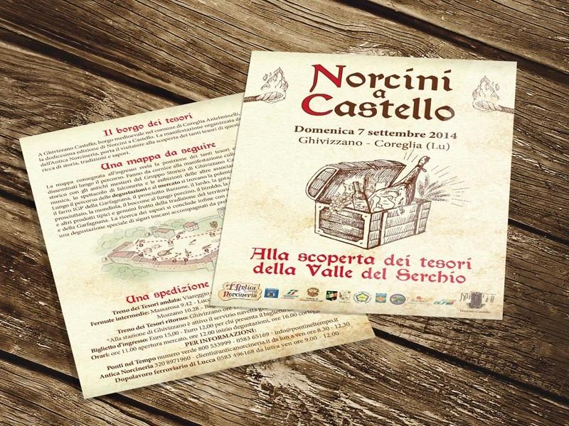 norcini1