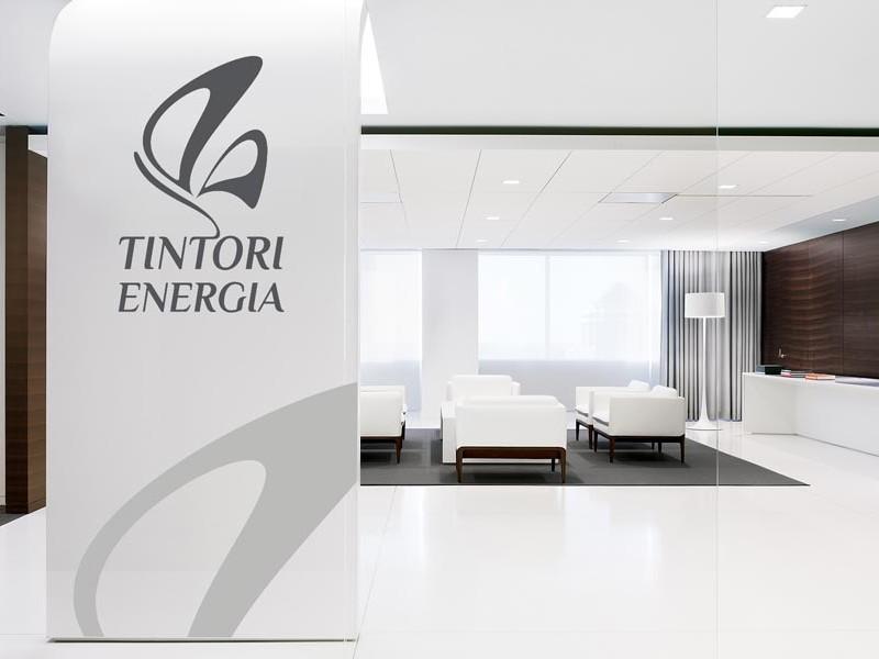 tintori3