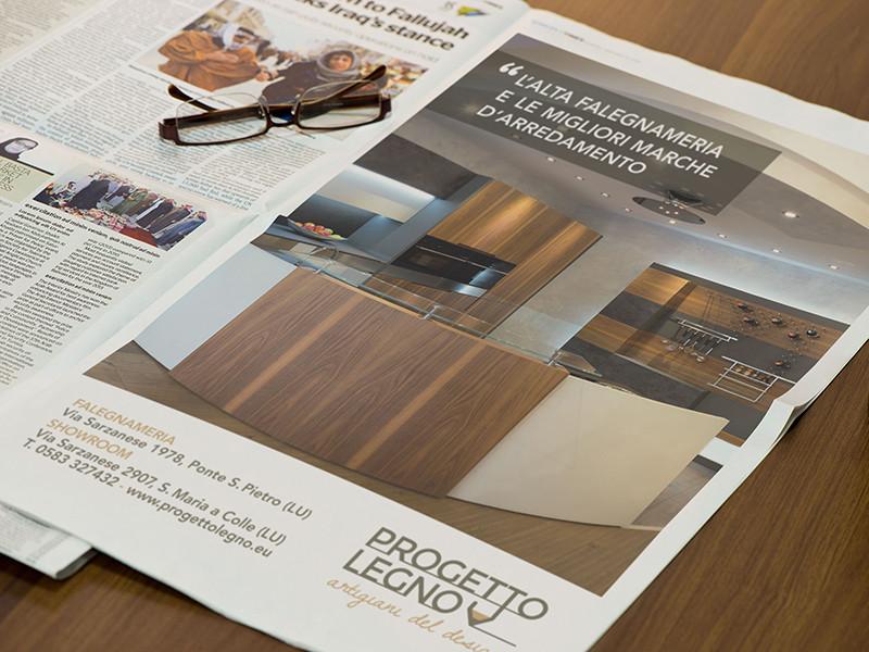 progetto-legno-il-tirreno-800x600