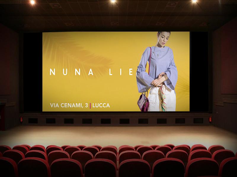Cinema Nuna Lie 800x600