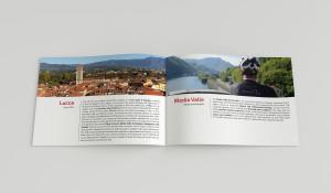 Interno 2 brochure