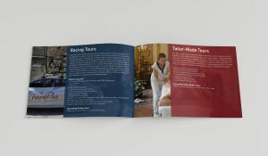Brochure ChronòPlus